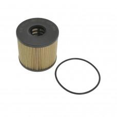 Масляный фильтр с 03 для Trafic 2 2.5Dci BluePrint