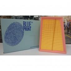 Воздушный фильтр для Megane 3 1.5/1.6 BluePrint