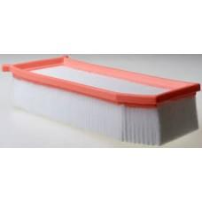 Воздушный фильтр для Logan 2 1.5 BluePrint