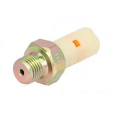 Датчик давления масла для Trafic 2 1.9/2.5Dci Autlog