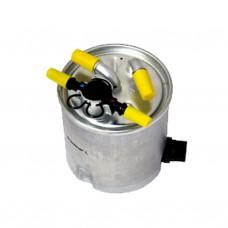 Фильтр топливный (дизель) Breckner для Logan & Sandero 1.5 Euro 3