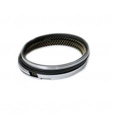 Комплект поршневых колец STD Breckner для Logan & Sandero (к-т на двиг.) 1.4; 1.6;