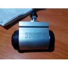 Тормозной цилиндр рабочий задний для Captur Trw