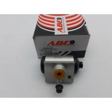 Цилиндр тормозной ABE для Логан (диаметр 17,46)