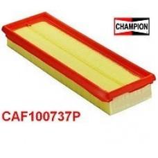 Воздушный фильтр с 01-> для Trafic 2 1.9Dci  Champion