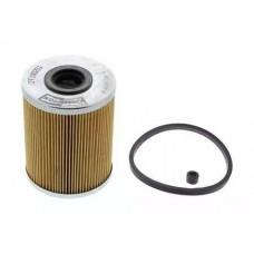 Топливный фильтр с 98-> (система Purflux h 92мм) для Trafic 2 2.5Dci Champion