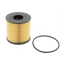 Масляный фильтр с 03 для Trafic 2 2.5Dci Champion