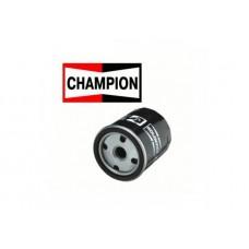 Масляный фильтр с 01-> для Trafic 2 2.0/2.5Dci Champion