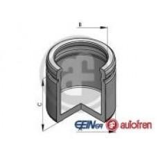 Поршень переднего тормозного суппорта для Captur Autofren