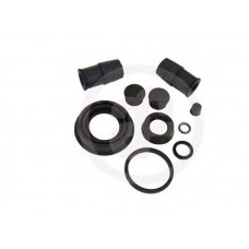 Ремкомплект переднего тормозного суппорта для Megane 3 Autofren
