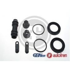 Ремкомплект переднего тормозного суппорта с 98-> для Master 2 45мм Autofren
