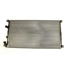 Радиатор основной для Master 2 1.9/2.2/2.5/2.8 Thermotec