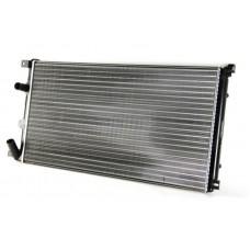 Радиатор основной для Master 2 2.5/3.0 Thermotec