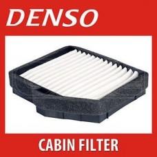 Фильтр салона для Master 2 Denso