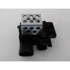 Резистор основного вентилятора для Dokker, Lodgy (Renault 255502585R)