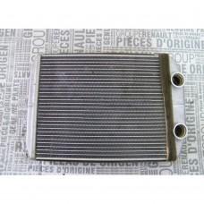 Радиатор печки для Dokker, Lodgy (Renault 271154491R)