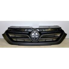 Решетка радиатора Dokker, Lodgy (Renault 623103748R)
