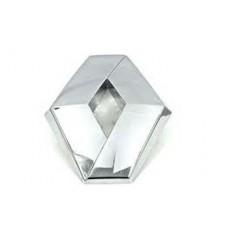 Эмблема в передний бампер Dokker, Lodgy (Renault 628902379R)