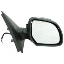 Зеркало электрическое правое Renault Dokker (Renault 963025005R)