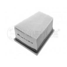 Воздушный фильтр для Duster 1.6 Meyle