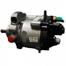 Насос топливный (ТНВД) для Duster 1.5 Renault