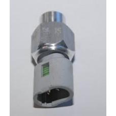 Датчик давление масла в гидроусилителе для Duster Fae