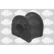 Втулка переднего стабилизатора для Duster Sasic