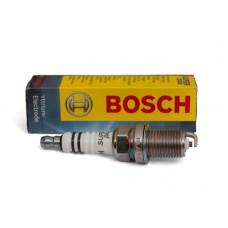 Свеча зажигания для Duster 1.6 BOSCH