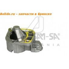 Крышка стартера для Duster 1.6 Asam