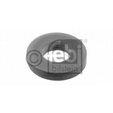 Кольцо форсунки уплотнительное  для Duster 1.5 Febi