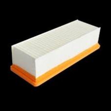 Воздушный фильтр для Duster 1.5 Asam 30882