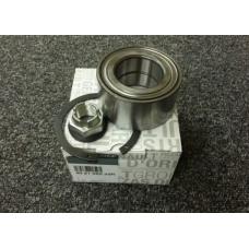Комплект подшипника задней ступицы для Duster 4*4 Renault