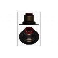 Сальник клапана для Duster 1.6 Goetze
