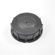 Крышка бачка гидроусилителя для Duster Renault