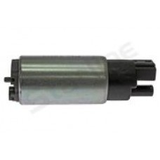 Топливный насос электрический (вставка) для Duster1.6 Era Era