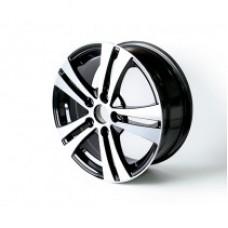 Диск колесный литой 16'' для Duster Renault