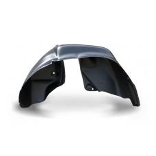 Подкрылок задний левыйдля Duster 4*2 Renault