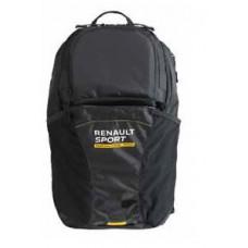 Рюкзак для Duster Renault