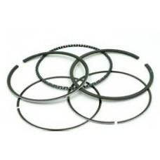 Поршневые кольца для Duster 1.6 Kolbenschmidt
