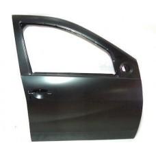 Дверь передняя правая для Duster Renault
