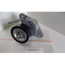 Ролик натяжной ремня генератора для Duster 1.6 Renault