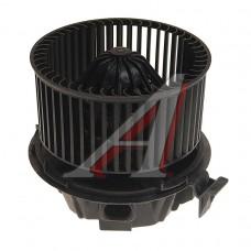 Вентилятор отопления салона для Duster Ada