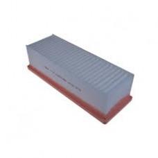 Воздушный фильтр для Duster 1.5 BluePrint