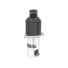 Клапан рециркуляции отработаных газов для Duster 1.5 Engitech Engitech