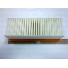 Воздушный фильтр для Duster 1.5 Knecht LX1953