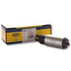 Топливный насос электрический (вставка) для Duster 1.6 Magneti marelli  Magneti marelli