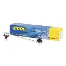 Стойка стабилизатора для Duster Moog