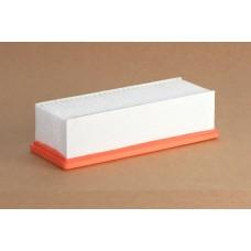 Воздушный фильтр для Duster 1.5 Wix WA9690
