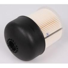 Фильтрующий элемент на топливный фильтр для Duster 1.5 Wix