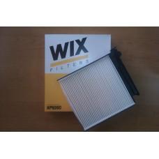 Фильтр салона для Duster Wix